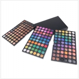 Make up - paleta 180 barev / AT-00098