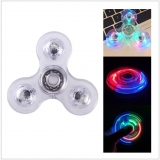 LED Fidget Spinner / AT-00295