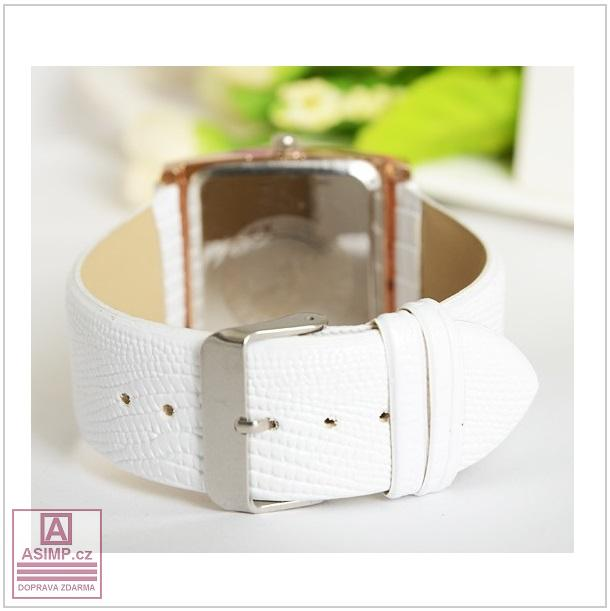 5313099424c Dámské hodinky   tnk-13-01067