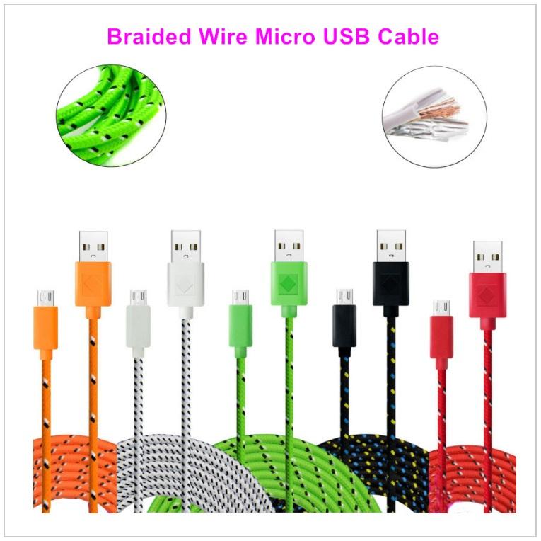 Datový kabel 2m / tnk-13-02212b