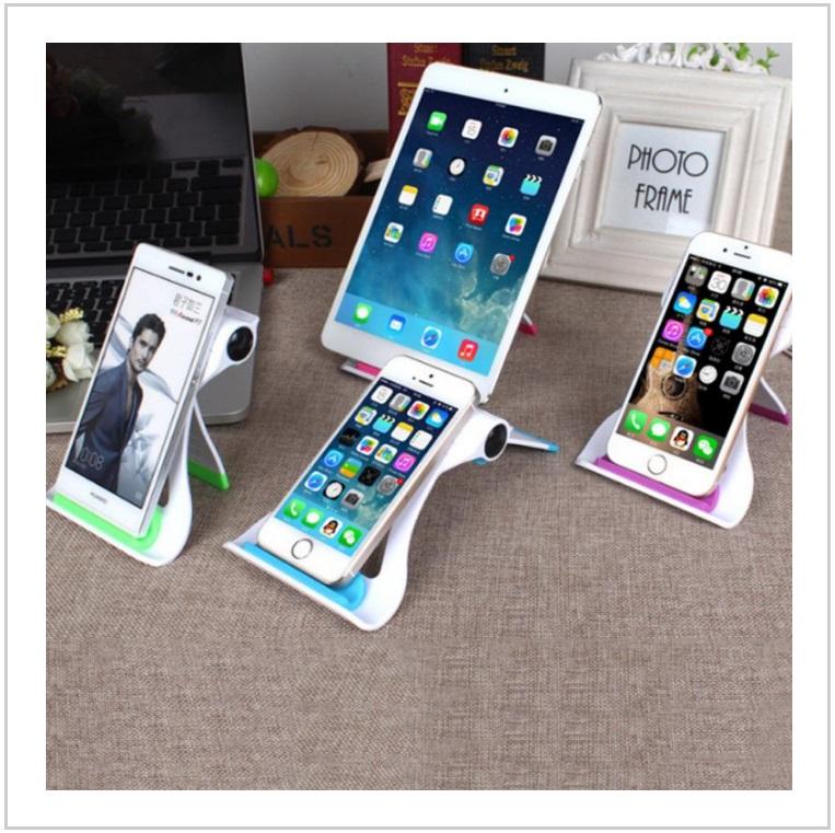 Stojánek na mobil, tablet ... / AT-00486