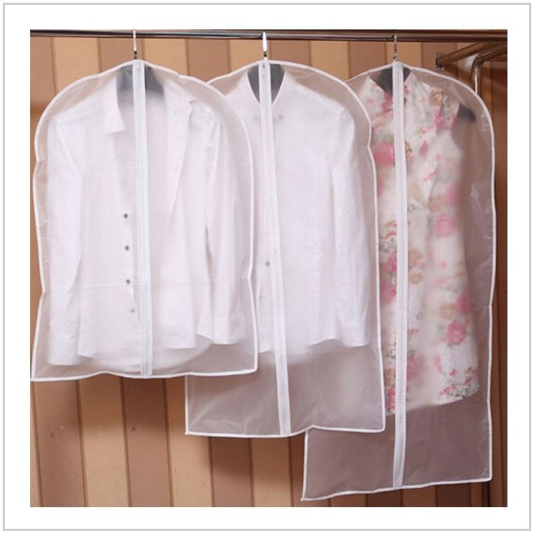 Ochranný obal na šaty / AT-00549