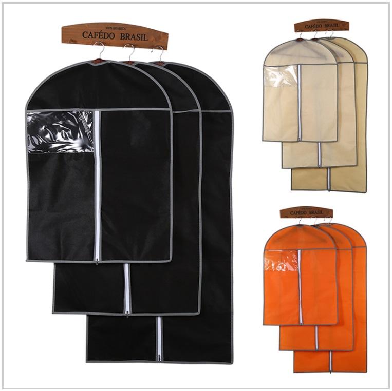Ochranný obal na šaty / AT-00550
