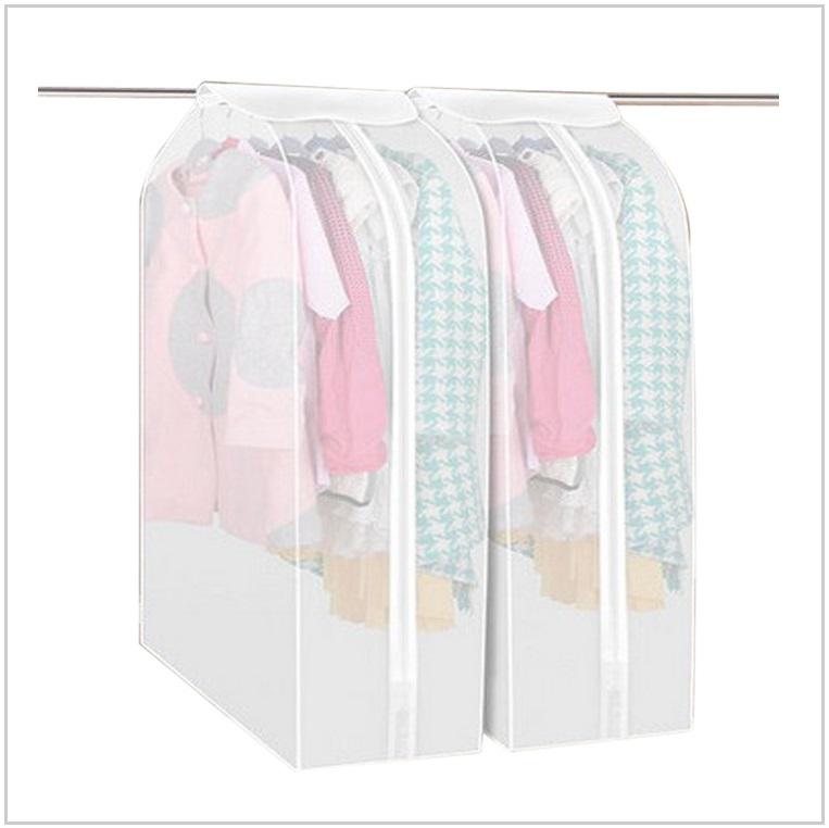 Ochranný obal na šaty (M) / AT-00551a