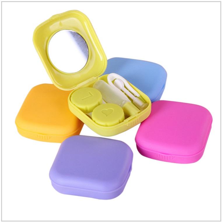 Box na kontaktní čočky / AT-00561