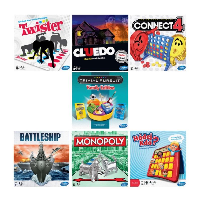 dětské hry online zdarma