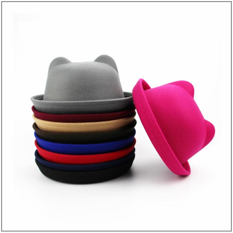 Dámský klobouk / XT-00344
