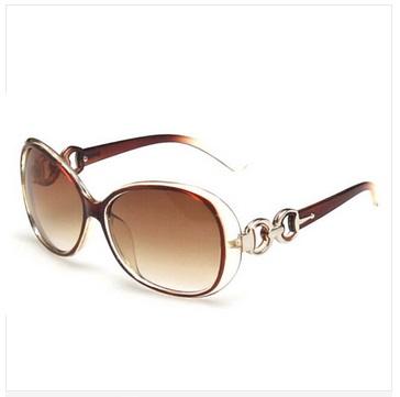 Dámské sluneční brýle