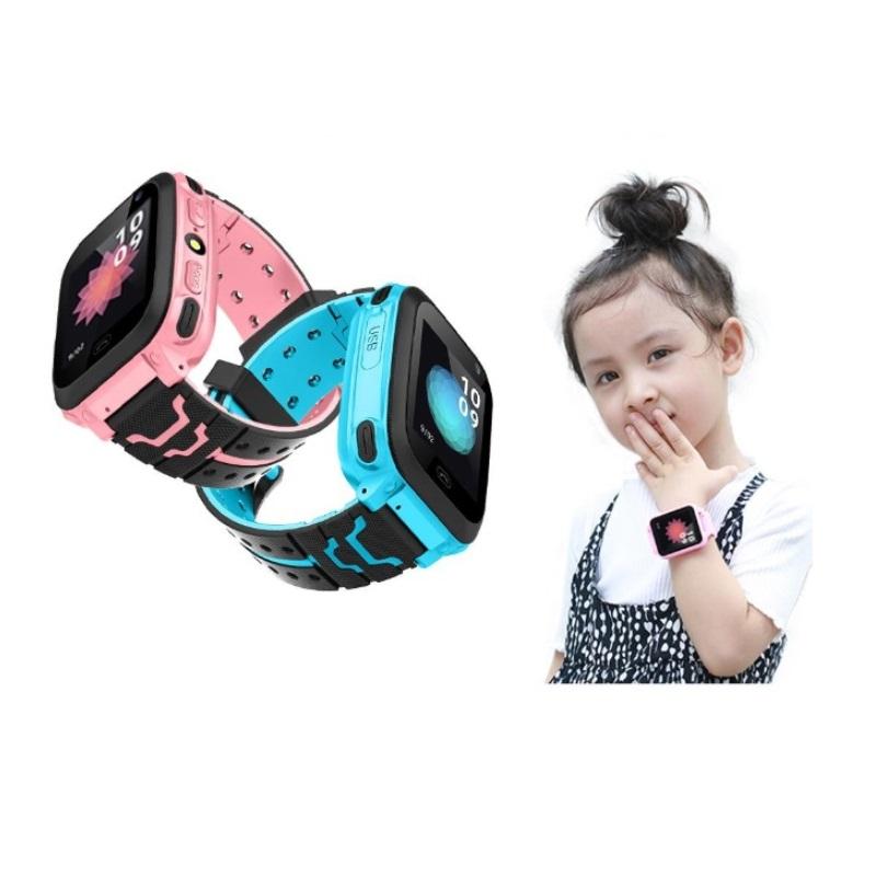 Dětské chytré hodinky / AE-001009
