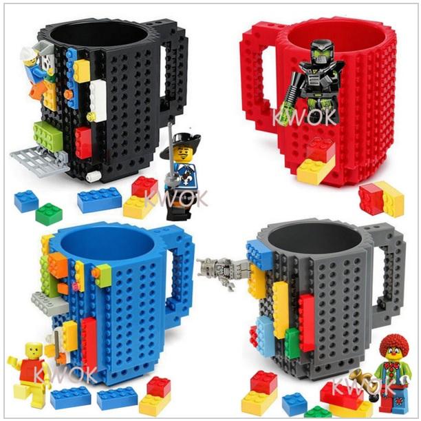 Hrnek na kávu / 17-00060