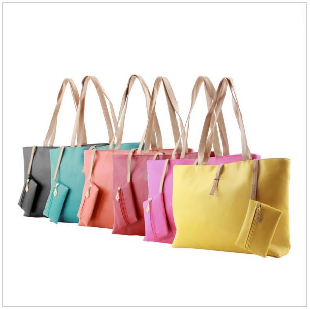 Dámská taška přes rameno / nz1-00008