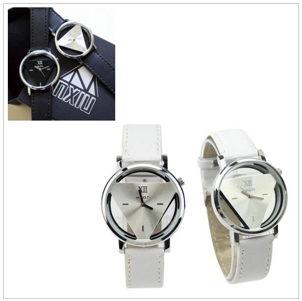 Dámské hodinky / nz2z-00014