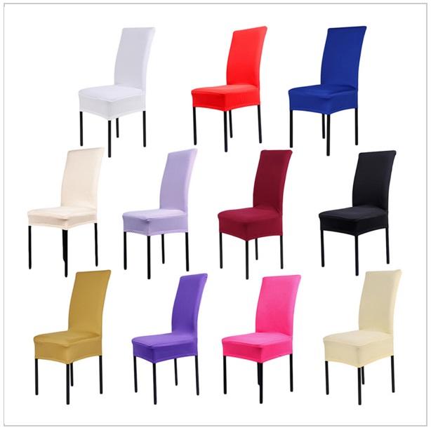 Strečový potah na židli / tnk-02-00001
