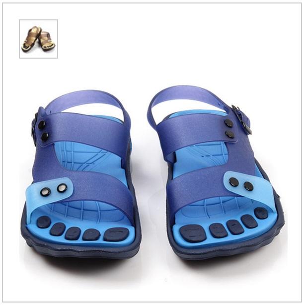 e0dddfd0892b Chlapecké sandály na koupání   dnk-09d-00009