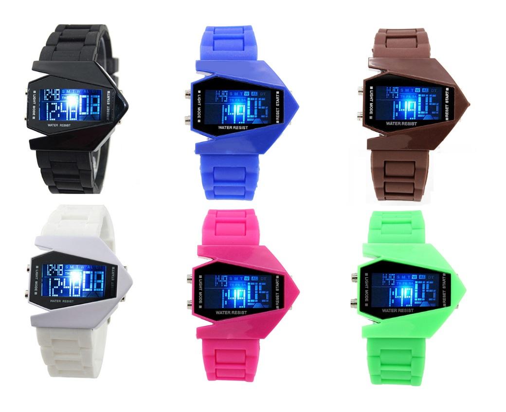 Pánské hodinky / tnk-08m-00008