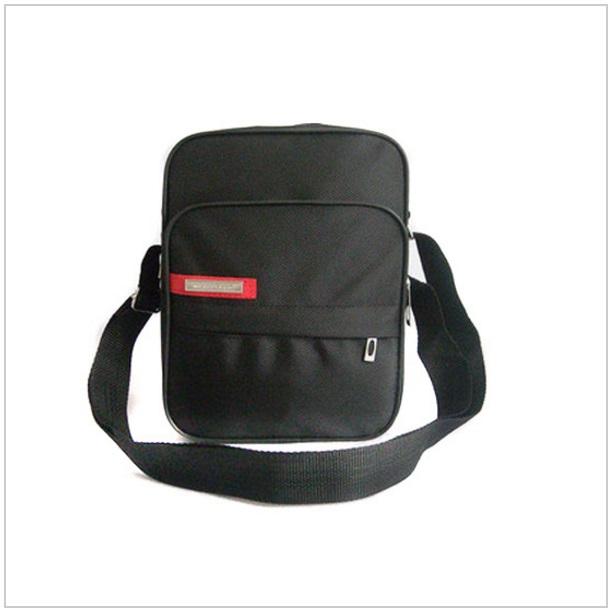 Pánská taška přes rameno / dnk-08m-00010