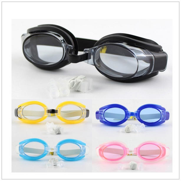 Dětské plavecké brýle / tnk-13-00040