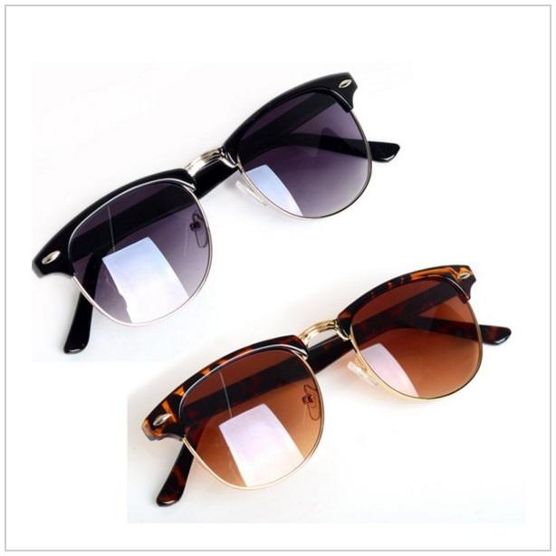 Unisex sluneční brýle / tnk-13-000-1