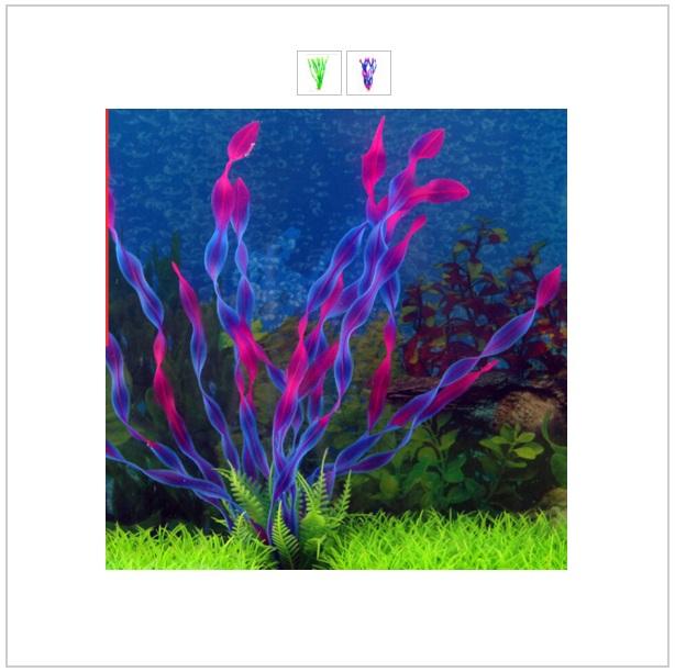 Dekorace do akvária (29,5 cm)