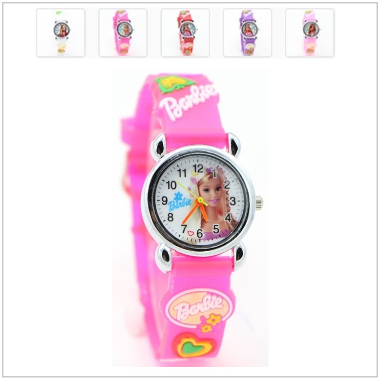 Dětské hodinky / tnk-13-00210