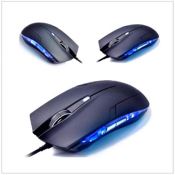 Kabelová myš / tnk-13-00417
