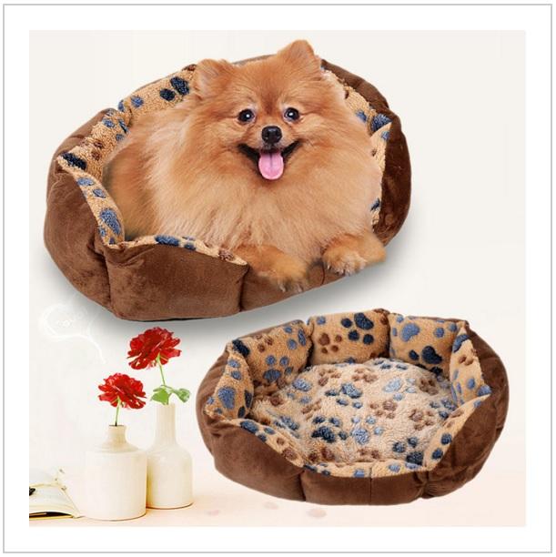 Pelíšek pro psy a kočky / dnk-13-00082