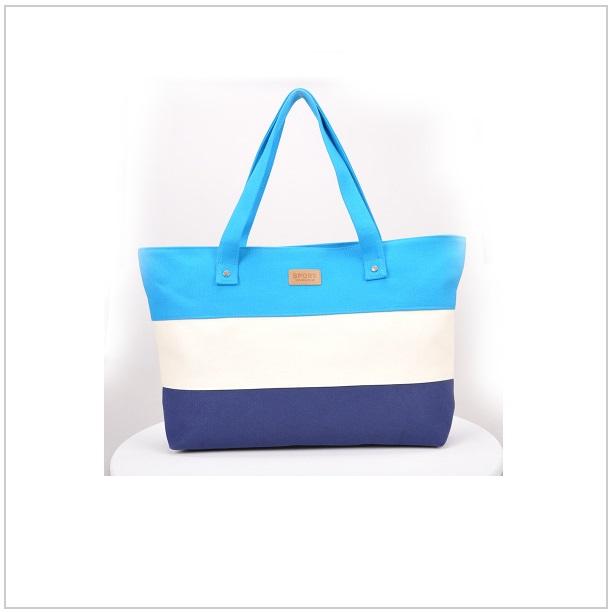 Dámská taška přes rameno - tnk-13-00759