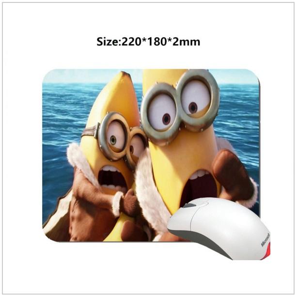 PC podložka pod myš Mimoň - IV / tnk-13-00670