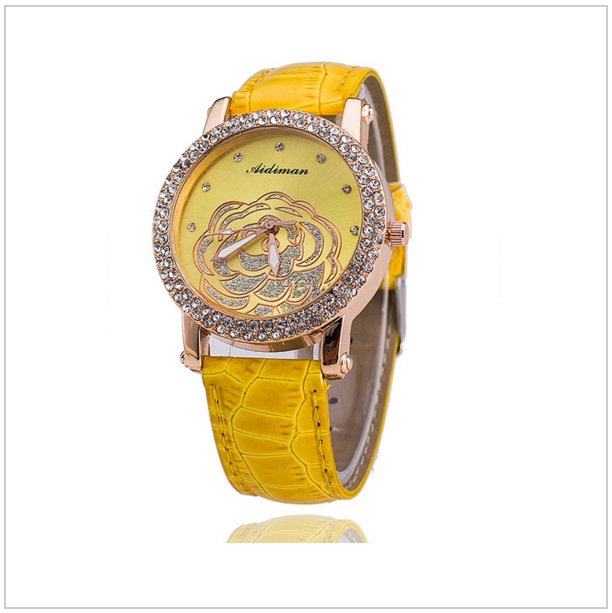 c1a95f53661 Dámské hodinky - tnk-13-00758