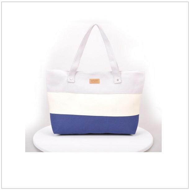 Dámská taška přes rameno - tnk-13-00761