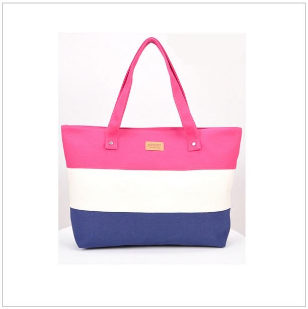 Dámská taška přes rameno - tnk-13-00762