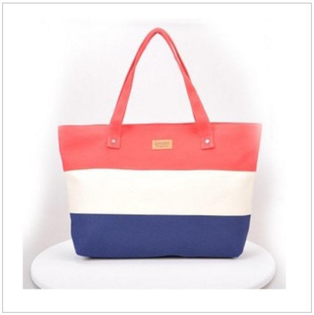Dámská taška přes rameno - tnk-13-00763