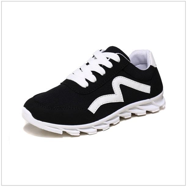 Dámská sportovní obuv / tnk-13-00933