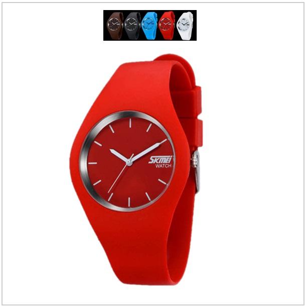 Unisex hodinky / tnk-13-01057