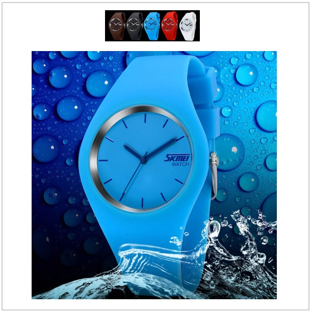 Unisex hodinky / tnk-13-01060
