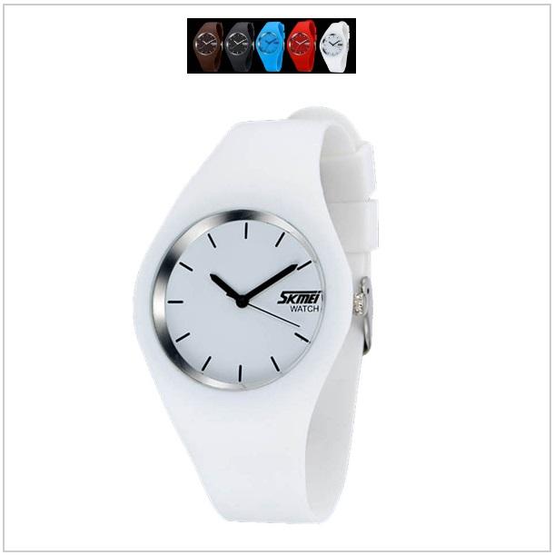 Unisex hodinky / tnk-13-01061