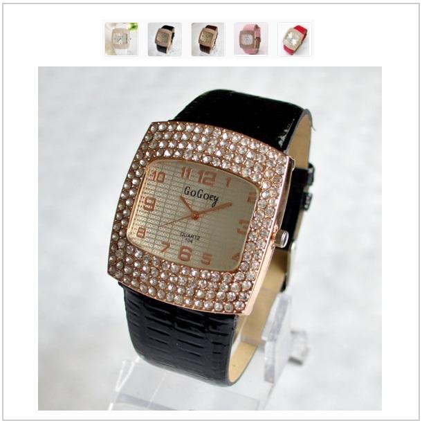Dámské hodinky   tnk-13-01067 84b41a7451