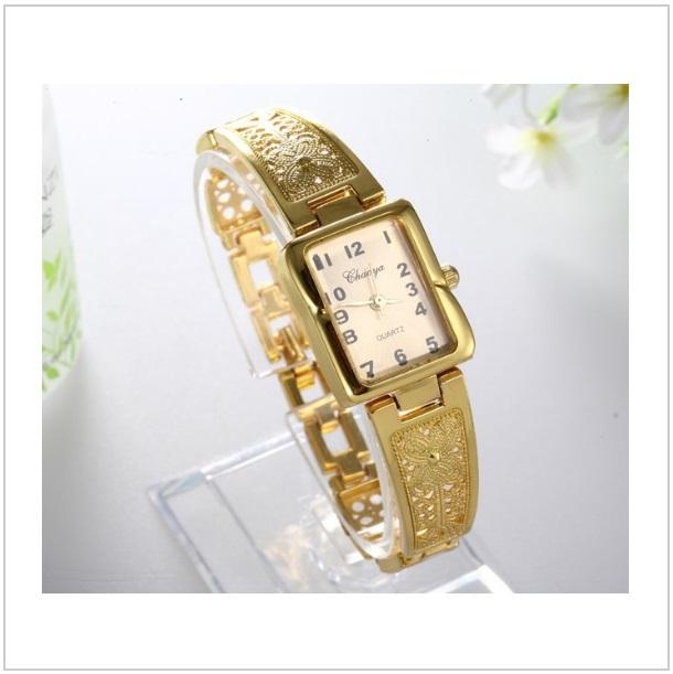 Dámské hodinky   tnk-13-01071 45dd2e7f5d
