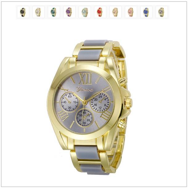 Pánské hodinky / tnk-13-01081