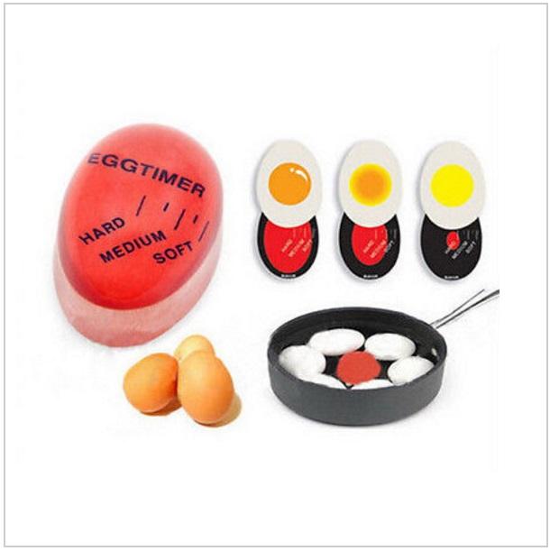 Ponorný ukazatel pro vaření vajec / dnk-13-00661