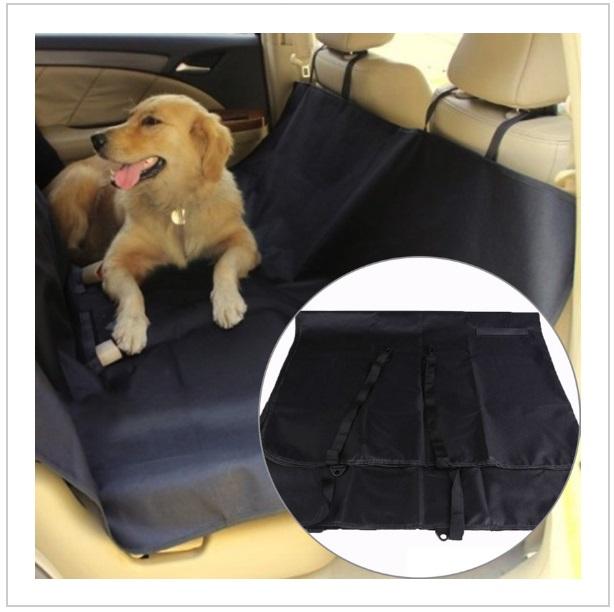 Autopotah pro psy a kočky / tnk-13-01146