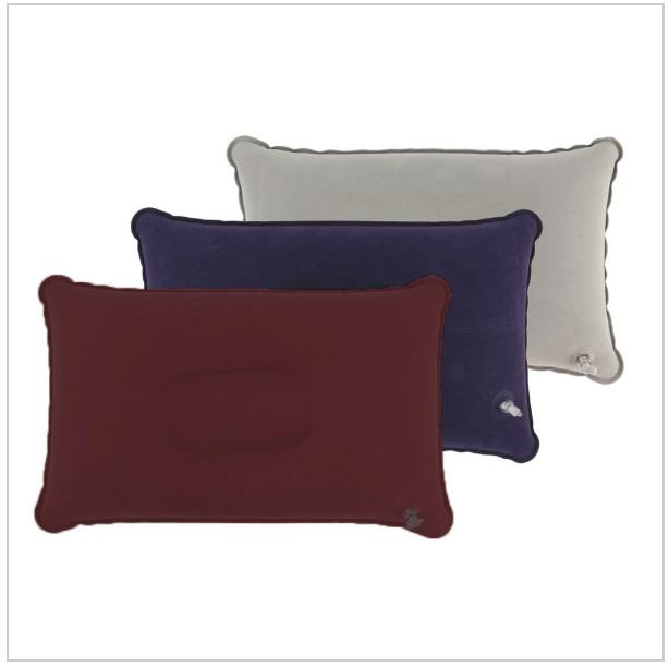 Nafukovací polštář / tnk-13-00495