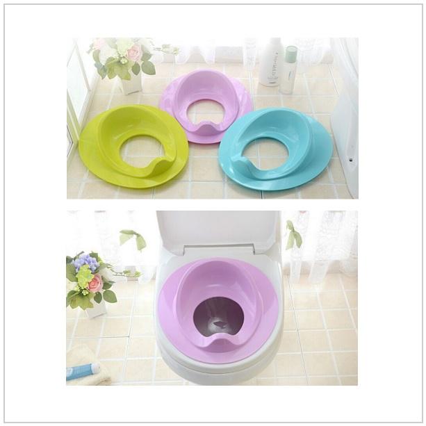 Dětské WC sedátko / tnk-13-01511