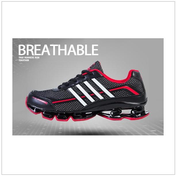 Pánská sportovní obuv / tnk-13-01622