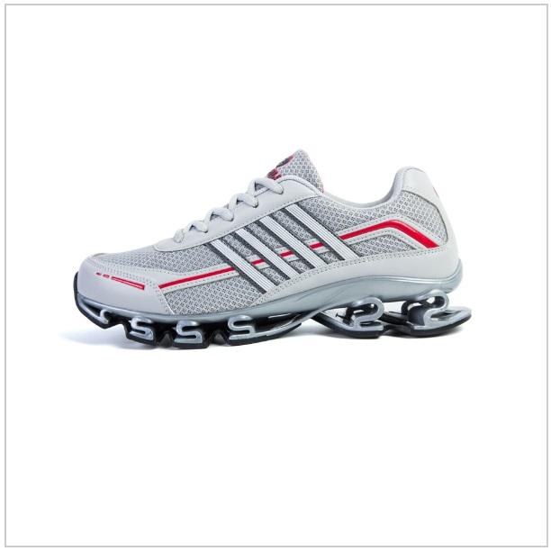 Pánská sportovní obuv / tnk-13-01624