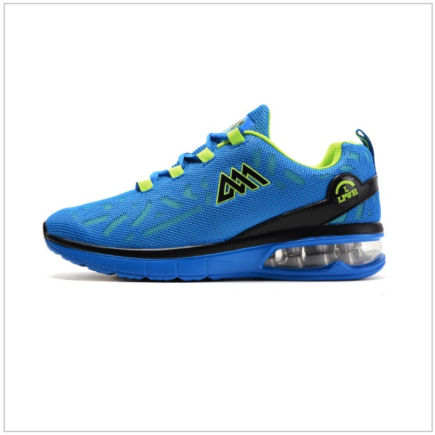 Pánská sportovní obuv / tnk-13-01626