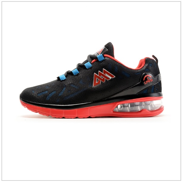 Pánská sportovní obuv / tnk-13-01627