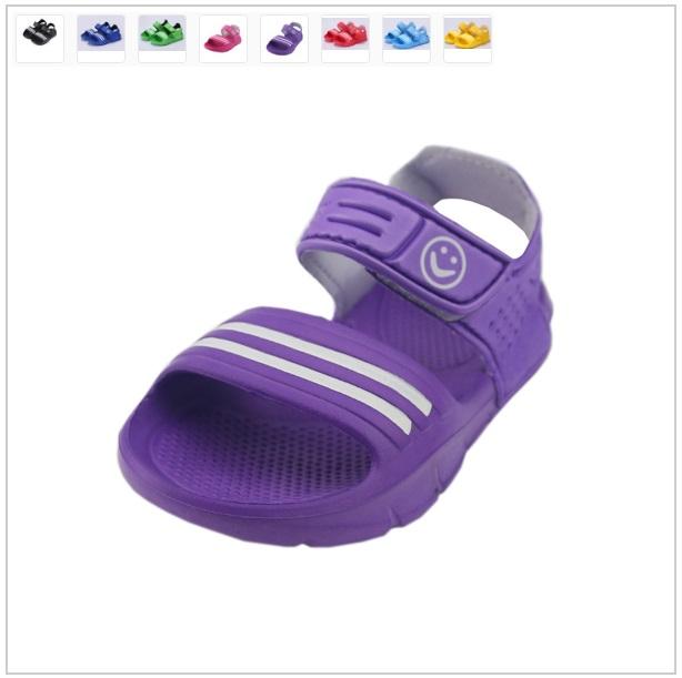 Dětské sandálky / tnk-13-01646e