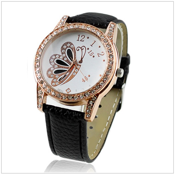 Dámské hodinky   tnk-13-01737d 2849348863