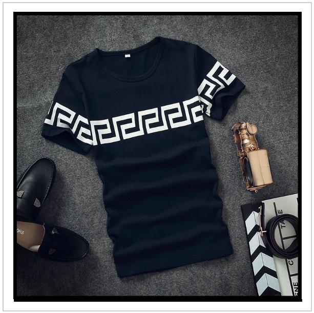 Pánské tričko / tnk-13-01822b